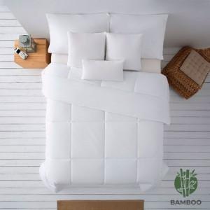 Relleno Nórdico Bambú 100%